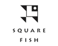 Square Fish / Macmillan