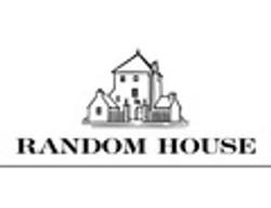 Random House