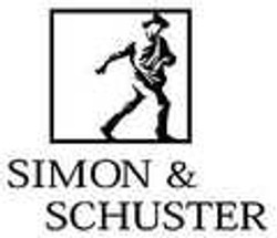 Simon & Schuster, New York