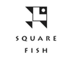 Square Fish / Macmillan