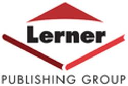 Lerner Publishing Group