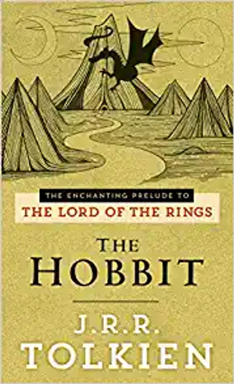 Companion book to Progeny Press literature curriculum The Hobbit Study Guide. J.R.R. Tolkien, homeschool, Christian worldview lesson plans available.