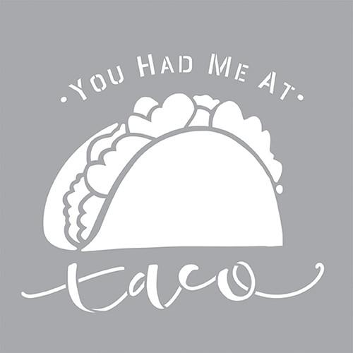 DFS106-K Taco