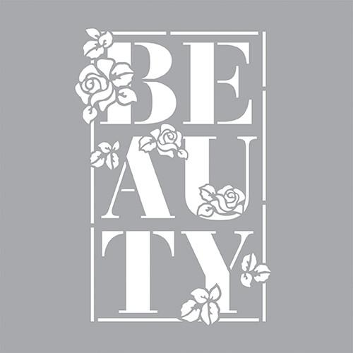 DFS114-K Beauty