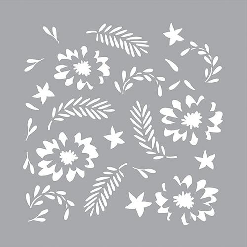 DFS201-K Flora