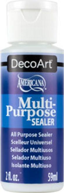 Multi-Purpose Sealer