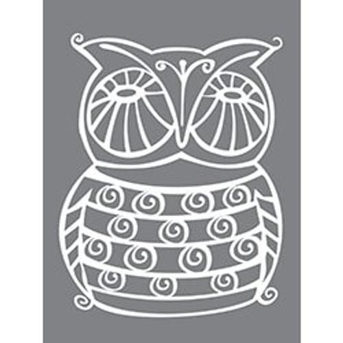 ASMM20-K Owl