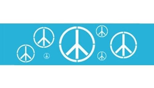Peace Border