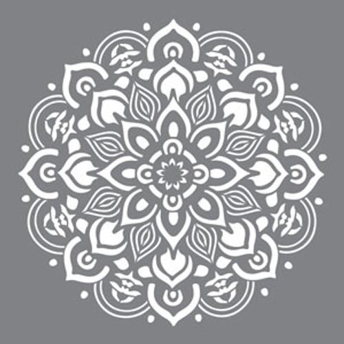 ADS26-K Mandala 2