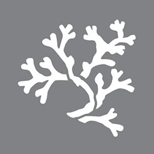 ADS103-K Coral