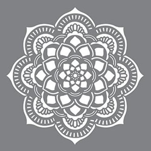 ADS405-K Mandala