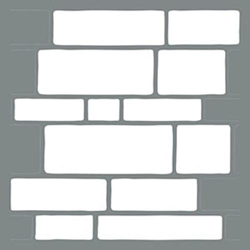 ADS413-K Brick Path