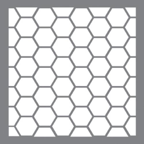 ADS553-B Honeywire 2