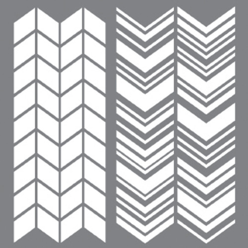 ADS554-B Split Angles 2