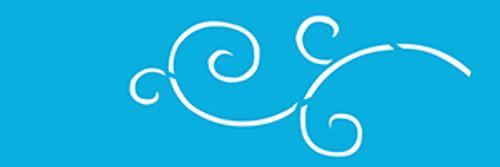 Spiral Scroll 2