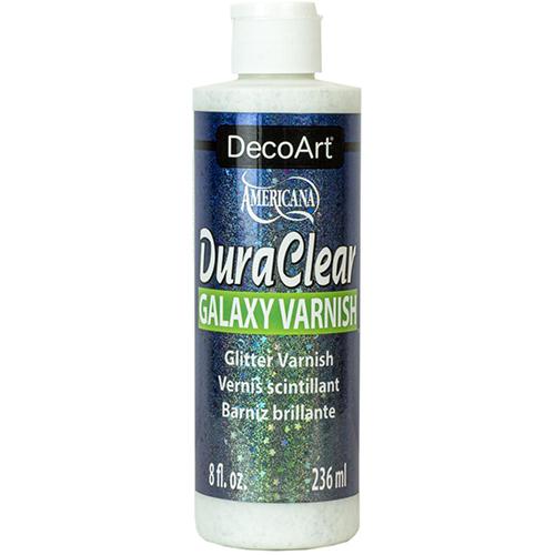 DuraClear Galaxy Varnish Product Image