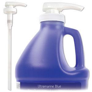 Pump Dispenser Product Image