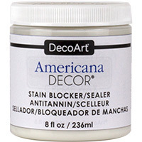 Stain Blocker / Sealer Product Image