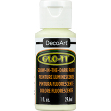 Glo-It Product Image