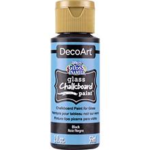 Gloss Enamels Glass Chalkboard Paint Product Image