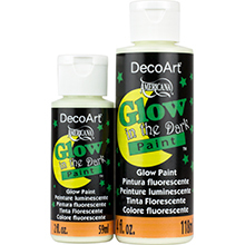 Glow-in-the-Dark-Paint Product Image