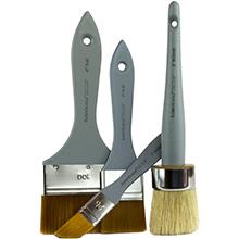 Americana Decor Brushes Product Image