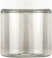 Slime Jar
