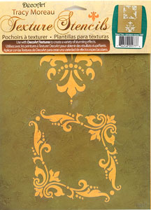 Royal Tile 3 Product Image