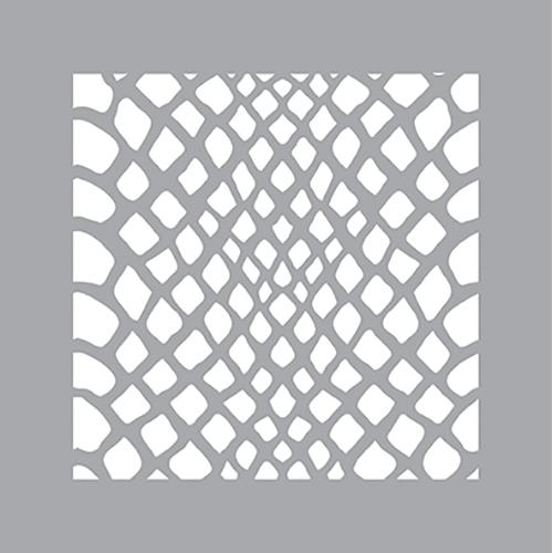 Snakeskin Product Image