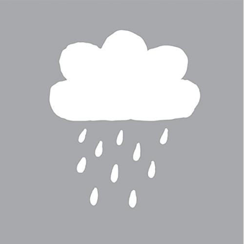 Rainy Day Product Image