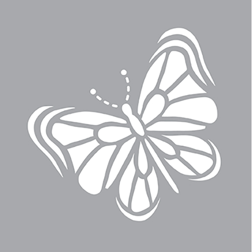 Whimsical Wings Product Image