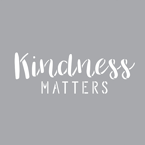 Kindness Matters Product Image