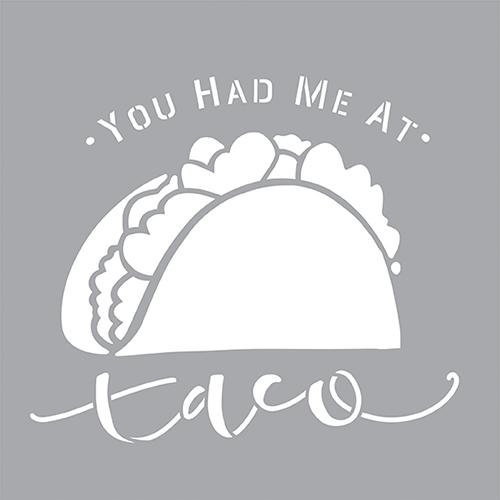 Taco Product Image