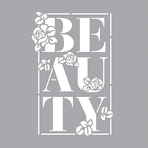 Beauty Product Image
