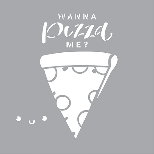 Pizza Me Product Image