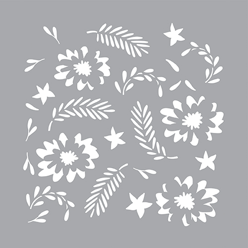 Flora Product Image