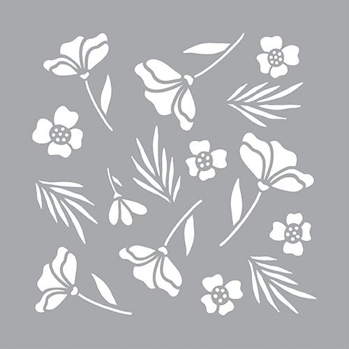 Elegant Floral Product Image
