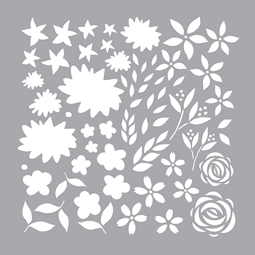 Field of Flowers Product Image