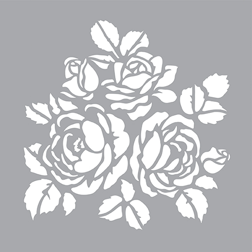 Smell the Roses Product Image