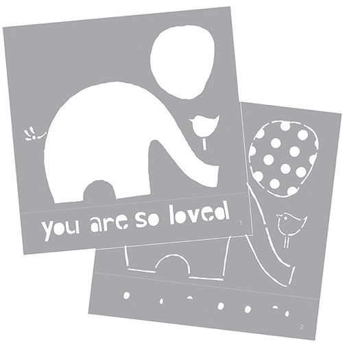 You Are Loved Product Image