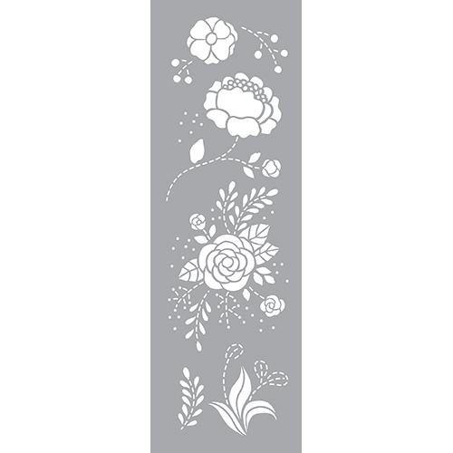 Prancing Petals Product Image