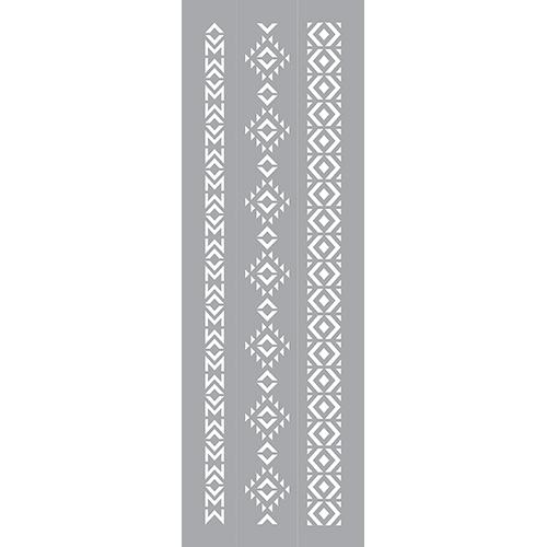Southwest Hem Product Image