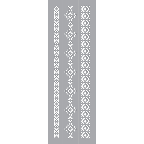 Daisy Stitches Product Image