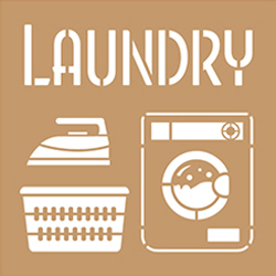 DKS137-K Laundry Product Image