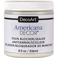 Stain Blocker Product Image