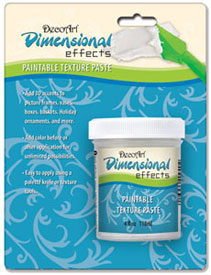 Dimensional Effects Product Image