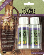Perfect Crackle Product Image