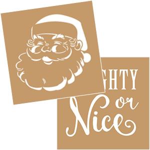 Santa Product Image