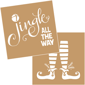Jingle Product Image