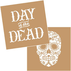 Day of the Dead 2 Product Image